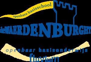 De_Waerdenburght